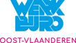 Werkburo Oost-Vlaanderen