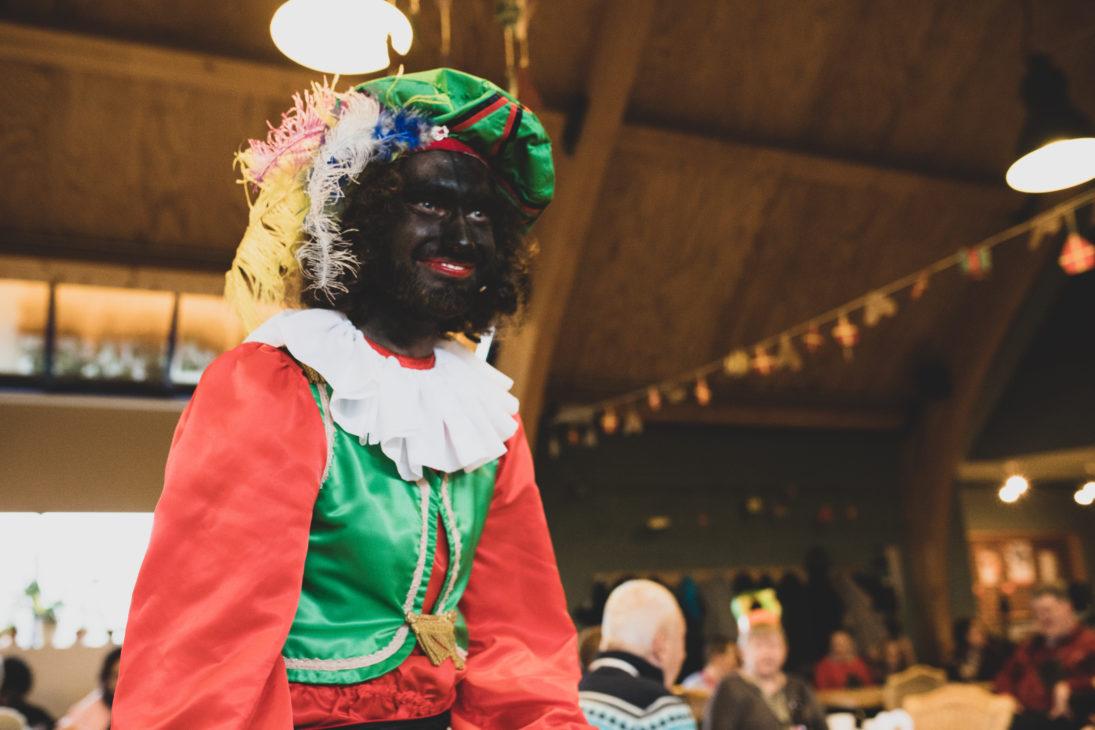 Sinterklaasfeest 2019 foto 4