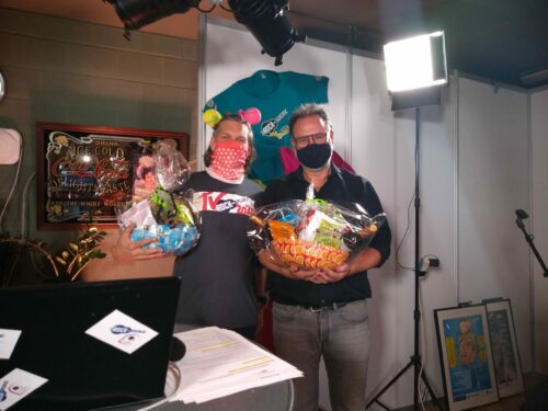 RvS TV 4
